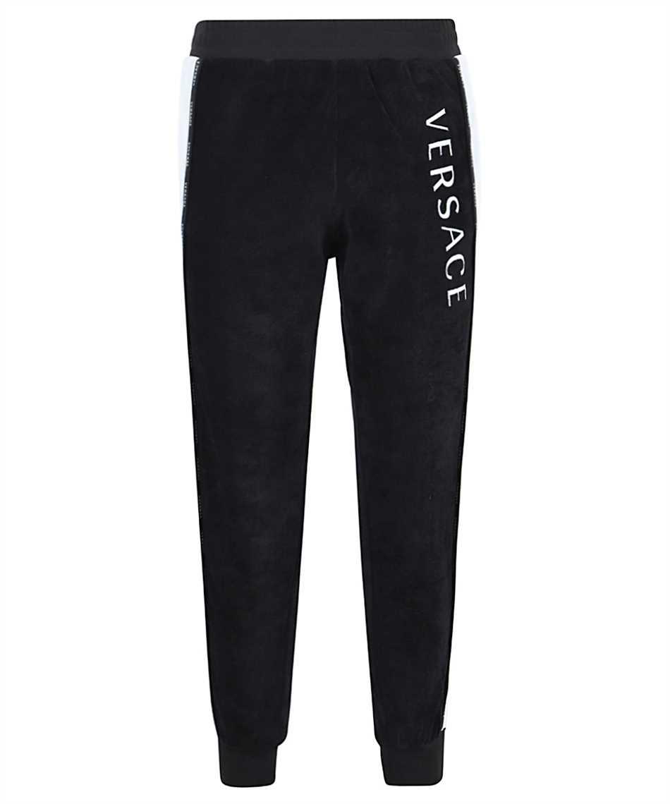 Versace A88744 A234742 MEDUSA Trousers 1