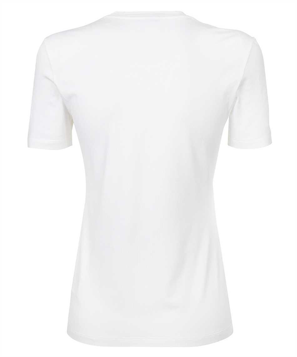 Versace A89346 A213311 LOGO T-shirt 2