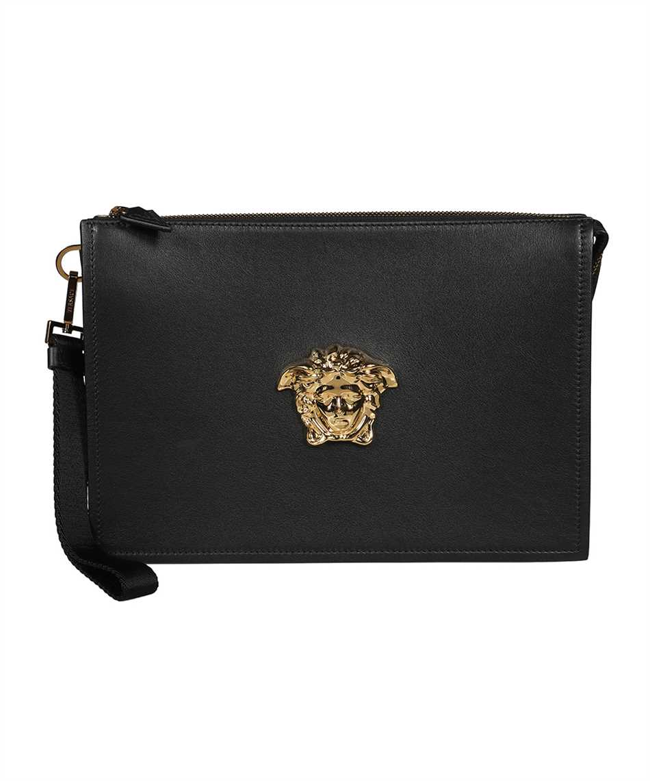 Versace DP87631 DVT8ME Bag 1