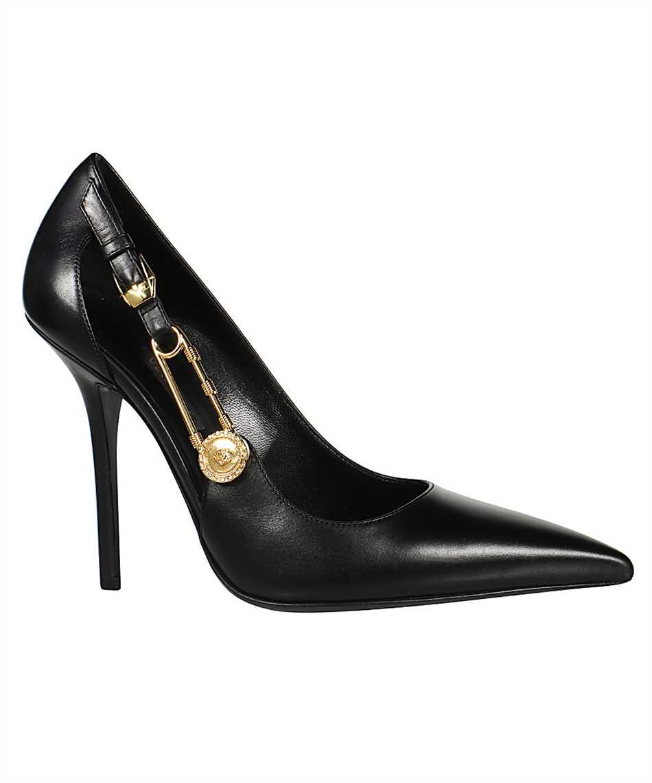 Versace DST476P DVT2P Shoes 2