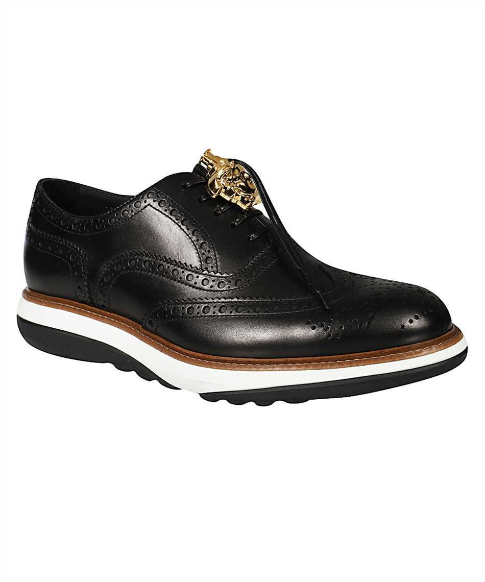 Versace DSU7863 D60VG Shoes 2