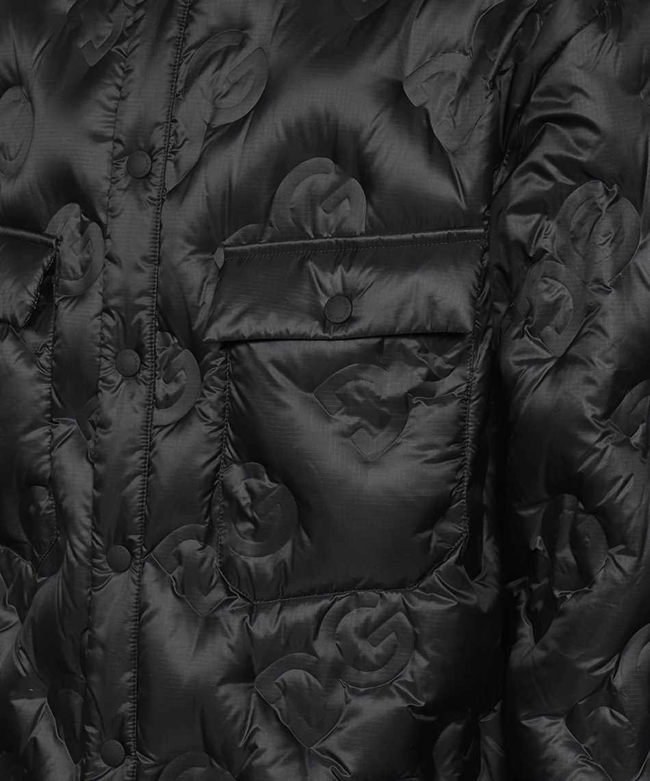 Dolce & Gabbana G9VW7T GEU33 Jacke 3