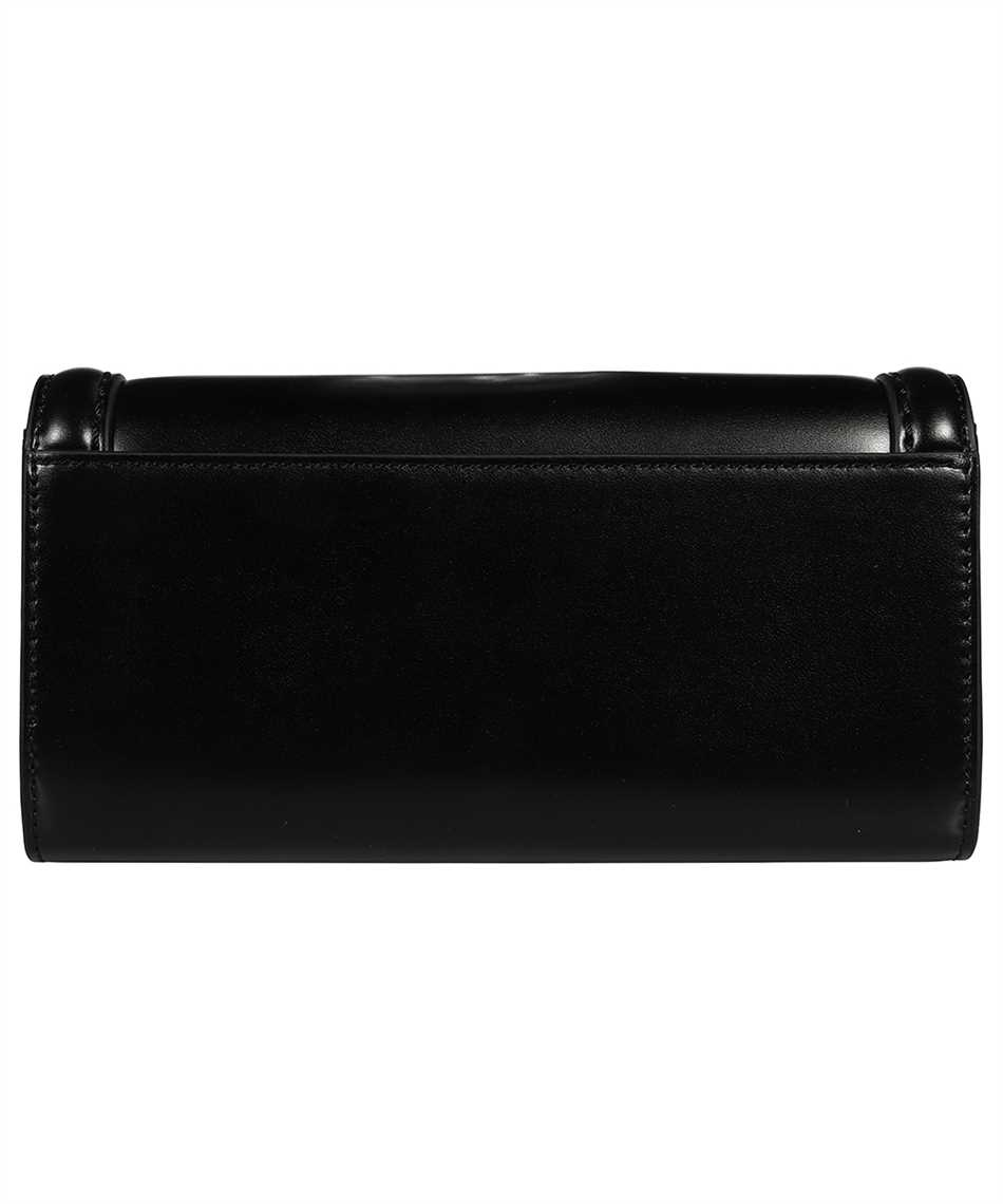 LOVE MOSCHINO JC5637PP0CKK Wallet 2