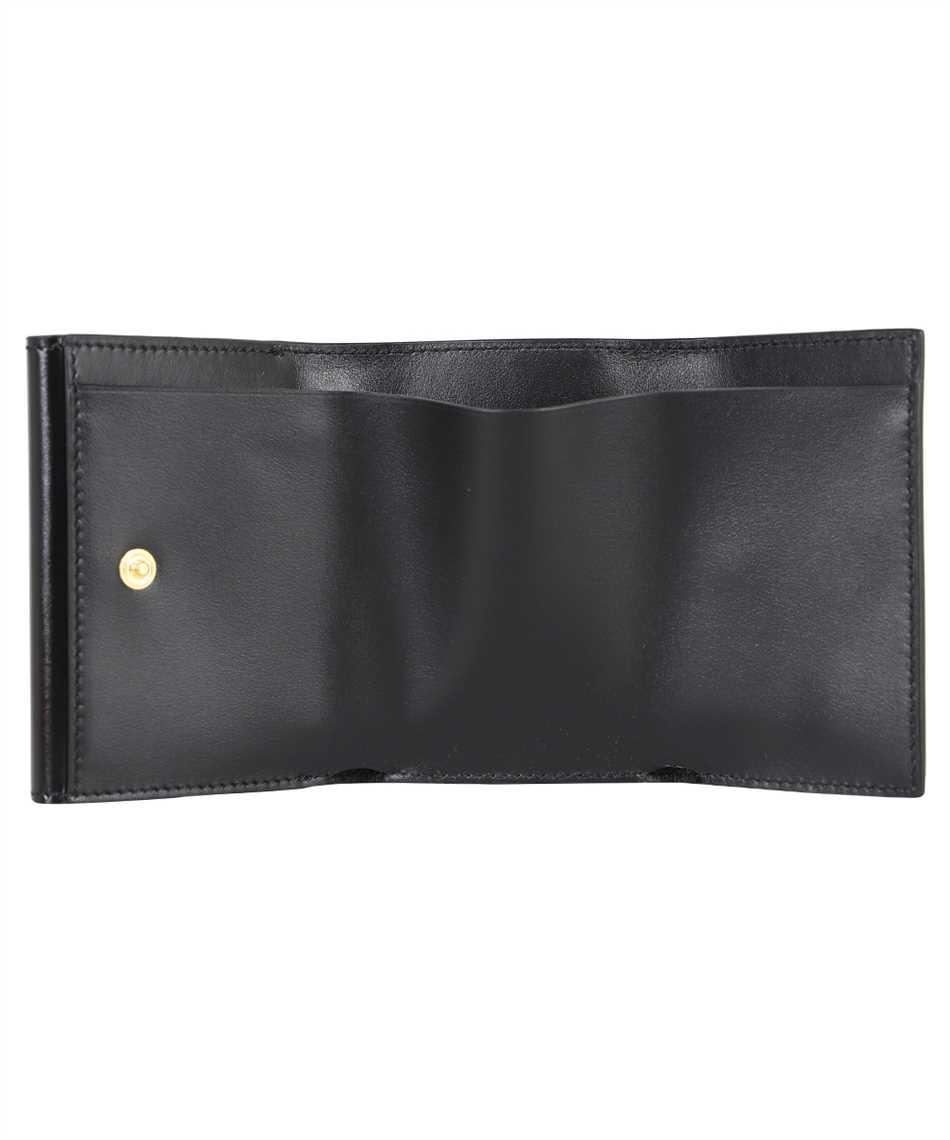 Jil Sander JSPT840021 WTS00080N BABY Wallet 3