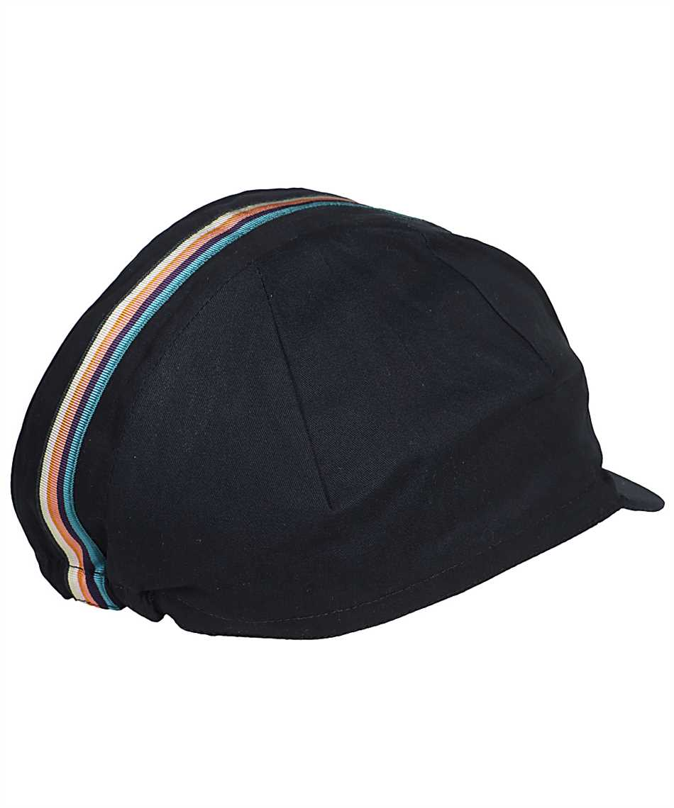Paul Smith M1A 529D AH483 ARTIST CYCLE Cap 2
