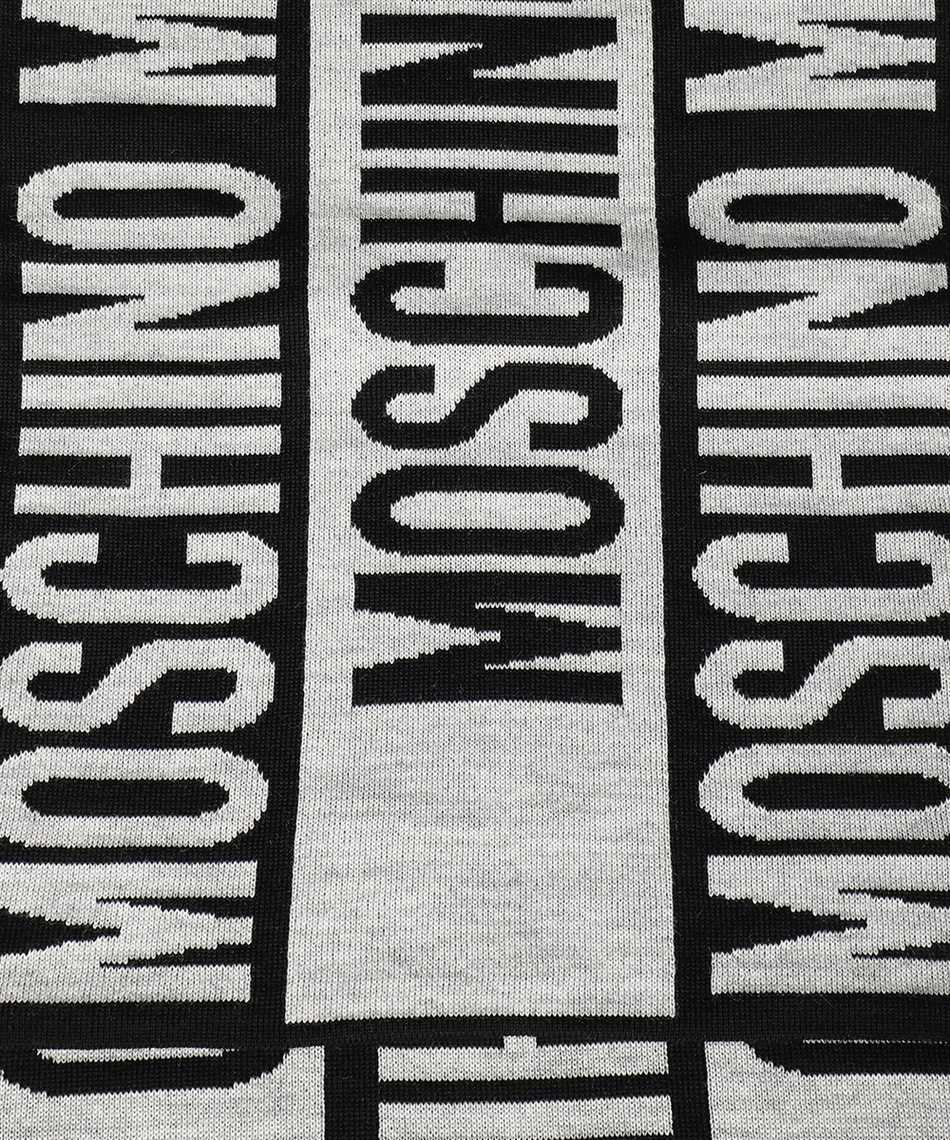 Moschino M5443 Scarf 2