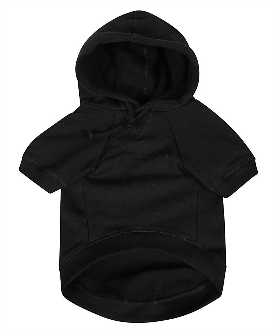 Dsquared2 SSP0001 16803642 D2 x POLDO ICON Sweatshirt 1