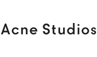 """<p>Acne Studios is a Swedish brand of total look and jeans for men and women, with a linear, young and unique style.</p>  <p>The brand, founded in Stockholm in 1996 by four creatives with the aim of creating a """"lifestyle brand"""", offers captivating products rich in up-to-date fashion content, but with a non-extreme style.</p>  <p>Born as a denim manufacturing company, Acne Studios today presents a minimalist and modern dress up, ranging from basic cotton t-shirts to tailored jackets, from denim to dresses with a typical Nordic taste, through flats shoes, """"high heels """"and accessories.</p>  <p>The total look is designed by Jonny Johansson, creative director of the brand, which offers simple and functional garments, which can be combined individually according to a personal style: each piece can be worn separately or freely placed alongside other brands. , always creating a modern and harmonious overall picture.</p>"""