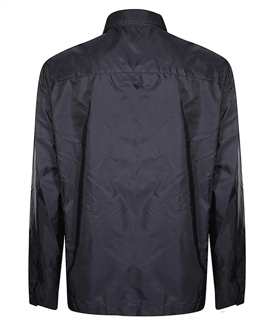 Moncler 1A722.00 54155 SEE Giacca 2