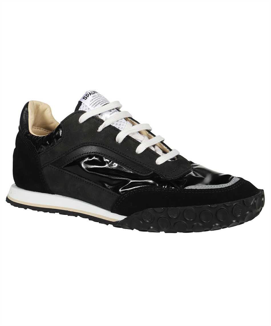 Spalwart 6503971 TRACK Sneakers 2
