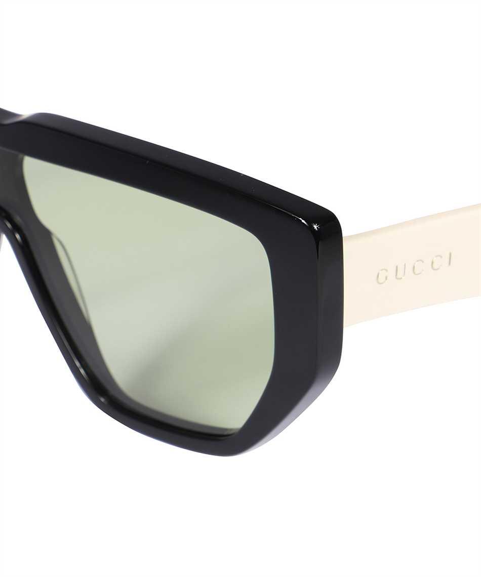 Gucci 681736 J0740 Sonnenbrille 3