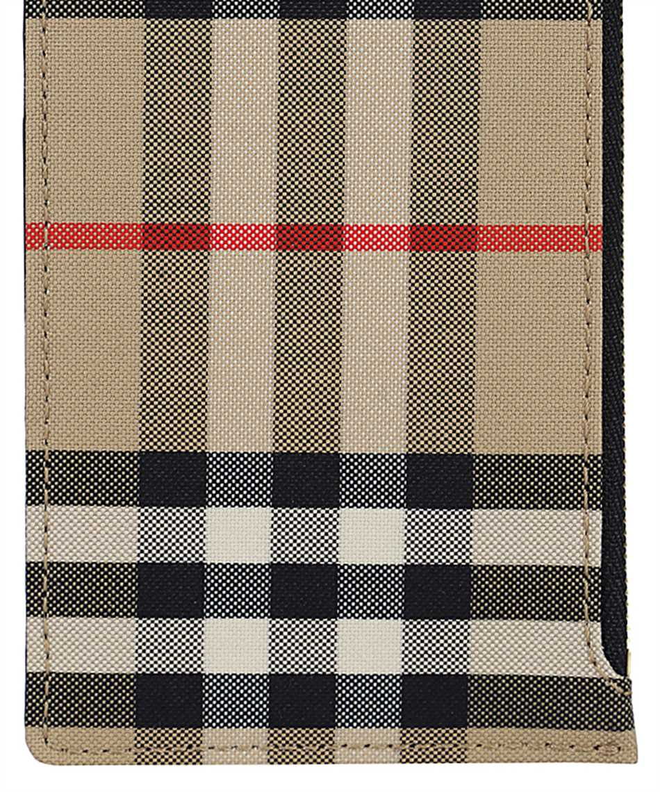 Burberry 8035623 SOMERSET Kartenetui 3