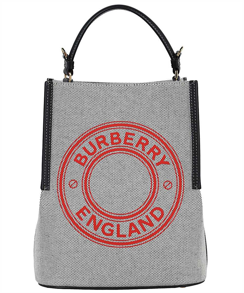 Burberry 8036822 PEGGY BUCKET Tasche 1