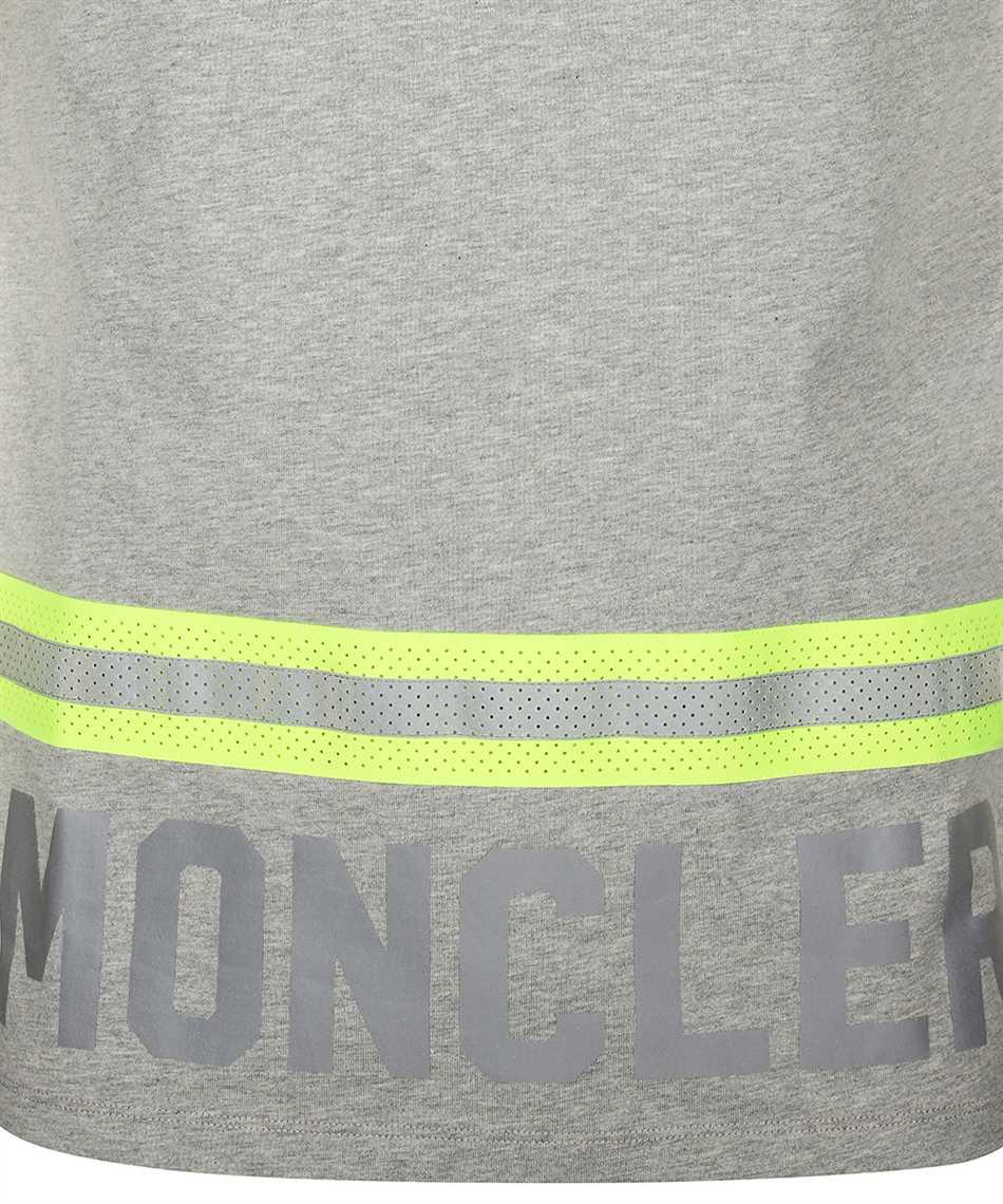 Moncler 8C739.20 8390T T-Shirt 3