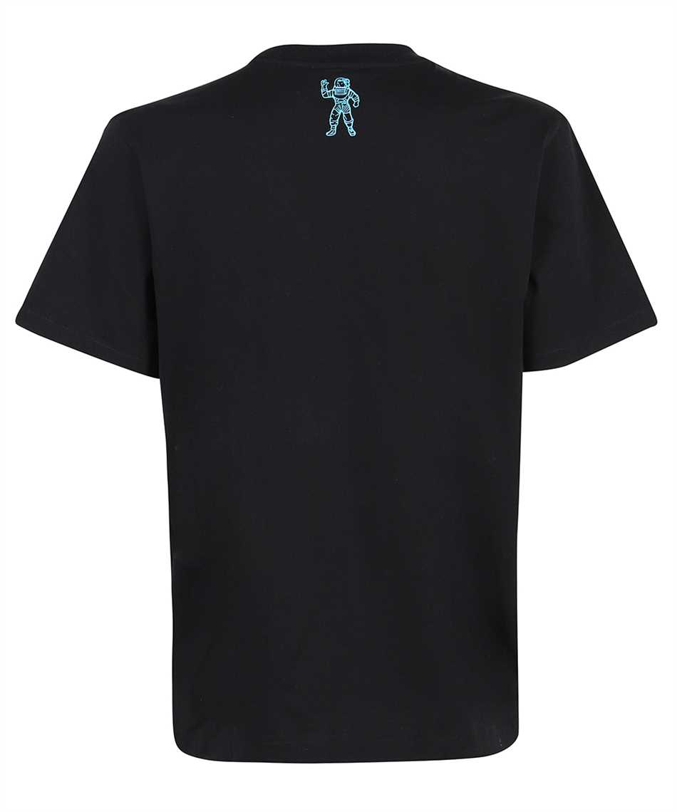 Billionaire Boys Club BC008 SMALL ARCH LOGO HIGHLIGHT T-shirt 2
