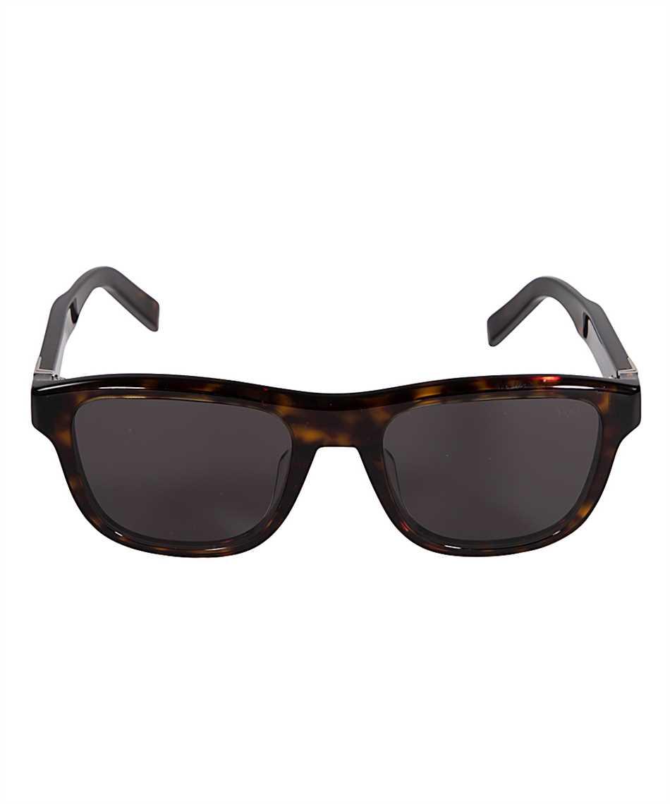 BERLUTI BL40016U Sunglasses 1