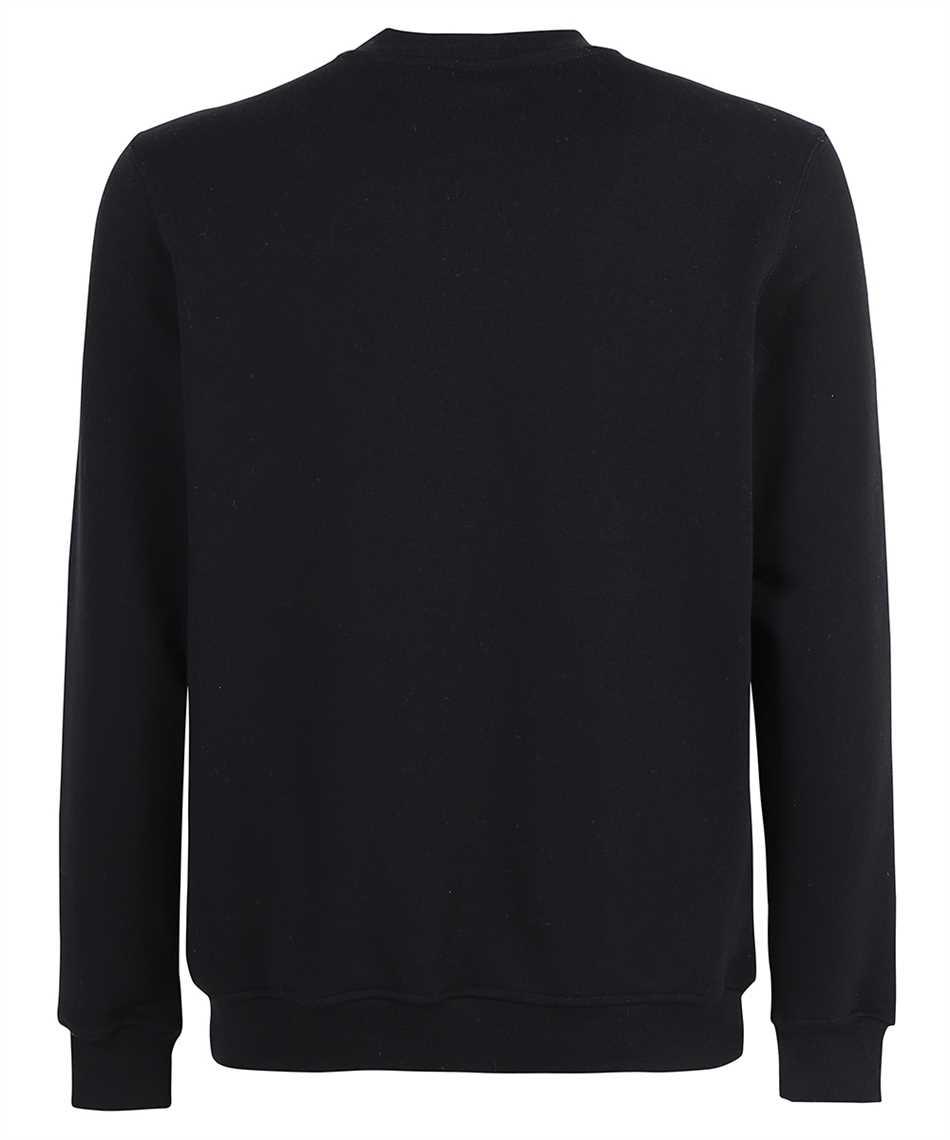 Balr. Brandstraightcrewneck Sweatshirt 2