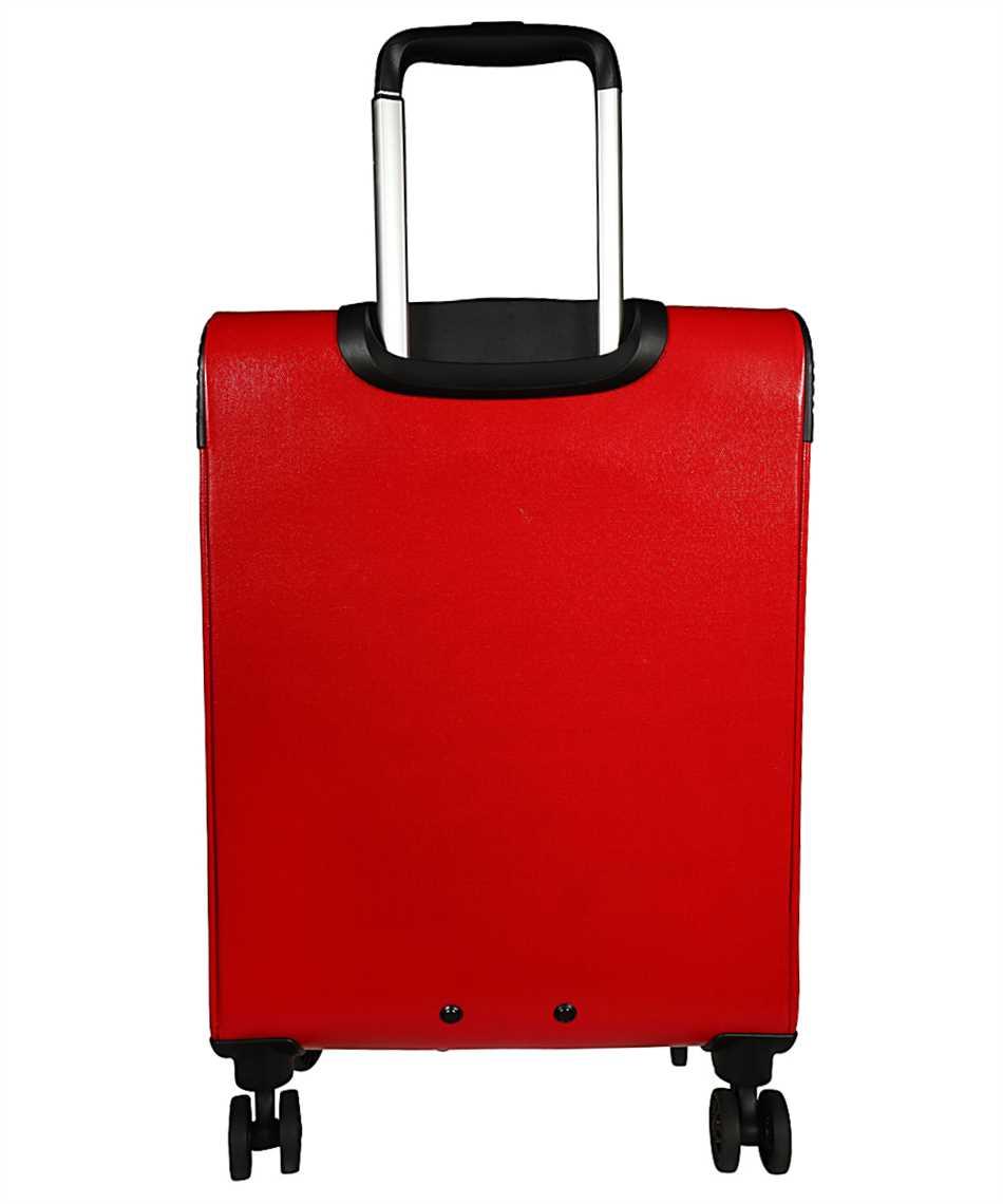 LOVE MOSCHINO JC5100PP1CLC Suitcase 2
