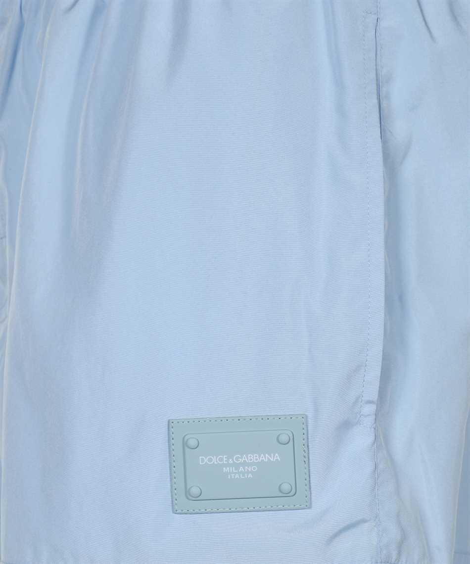 Dolce & Gabbana M4B11T FUSFW Costume da bagno 3