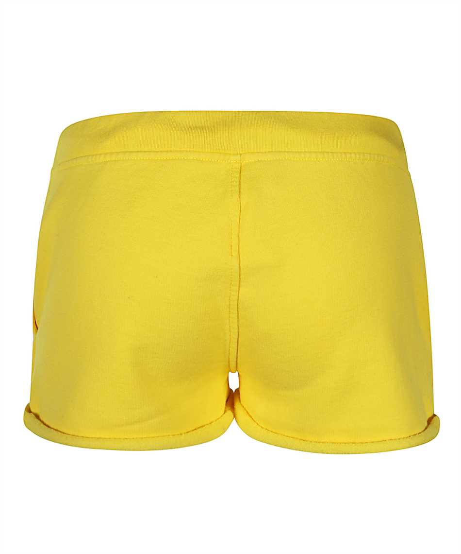 Dsquared2 S80MU0007 S25042 Shorts 2