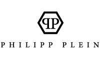 <p>Philipp Plein is a brand of clothing and accessories for men, women and children, born in Munich in 1998 from the creative talent of the homonymous German designer who expresses a rebellious and modern style.</p>