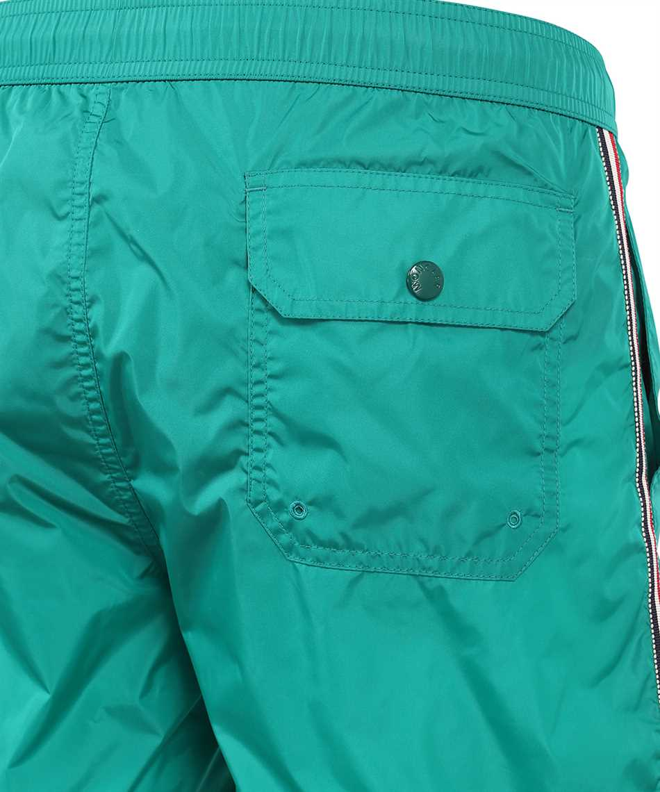 Moncler 2C707.00 53326 Swim shorts 3