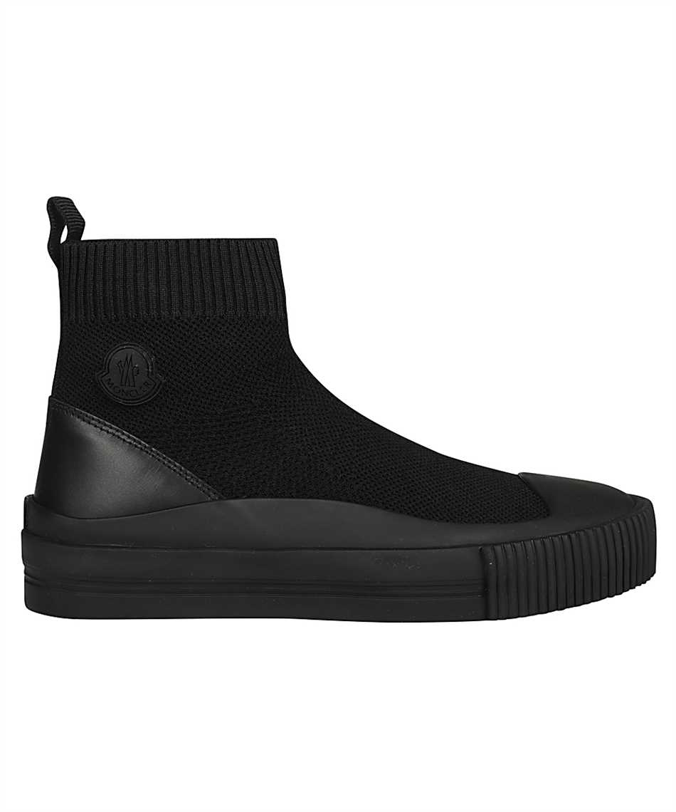 Moncler 4M725.00 02SSH VANTALITH Sneakers 1