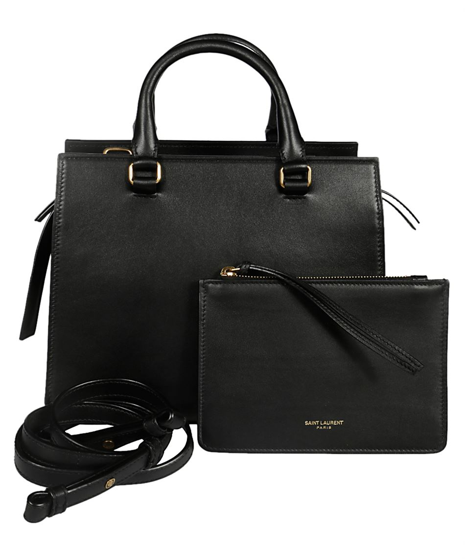 Saint Laurent 554116 00Y0W Bag 2