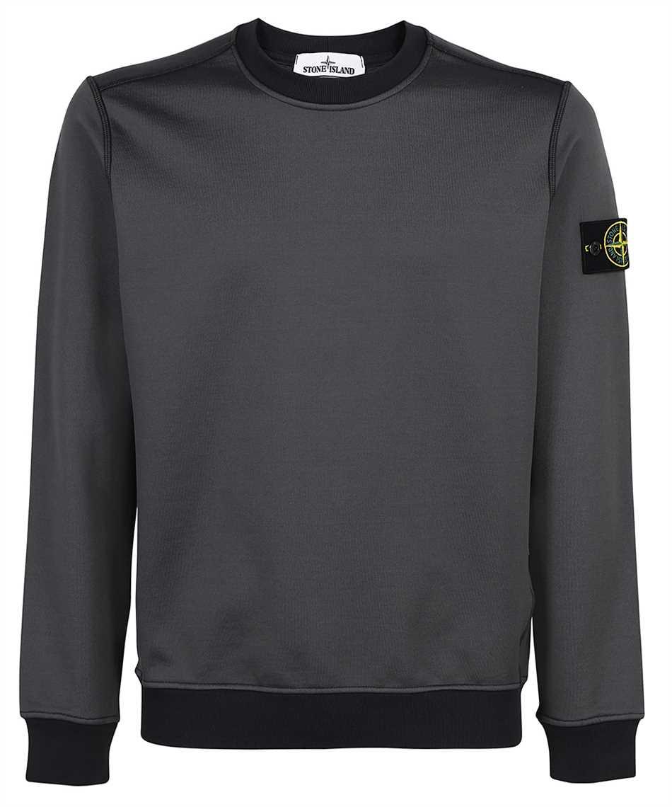 Stone Island 63547 Sweatshirt 1