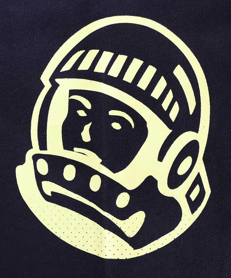 Billionaire Boys Club B21321 STRAIGHT LOGO T-shirt 3
