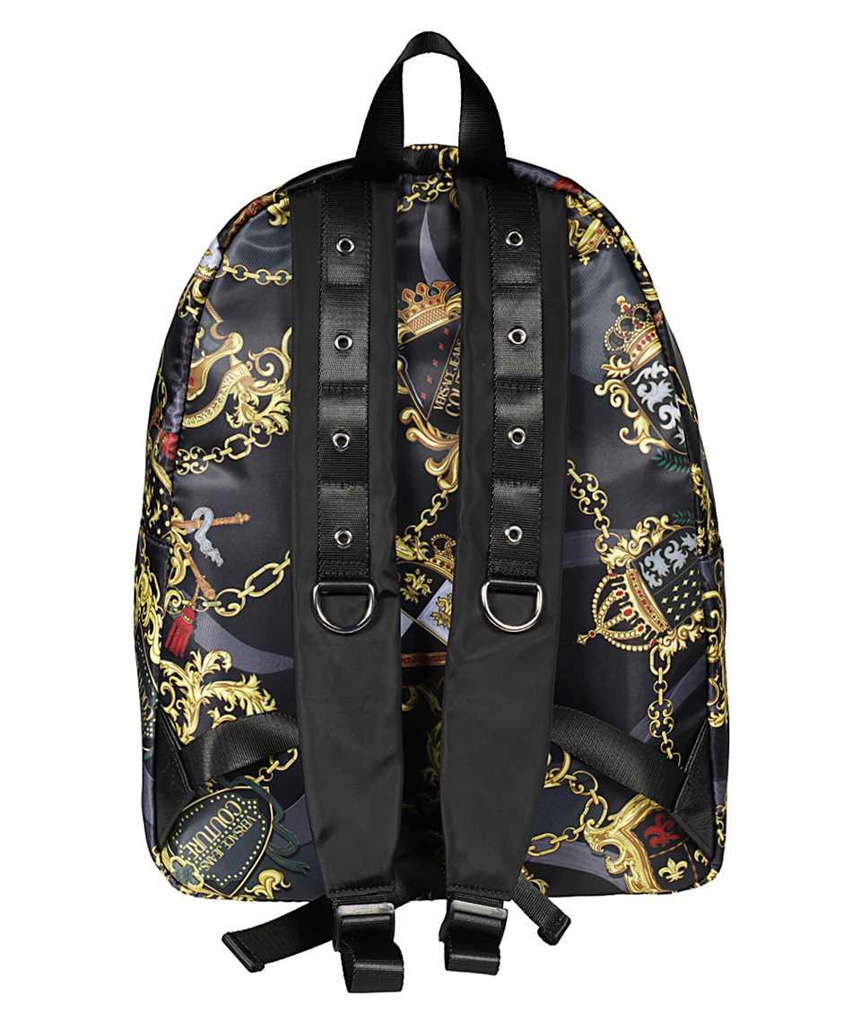 Versace Jeans Couture E1YZBB31 71742 Rucksack 2