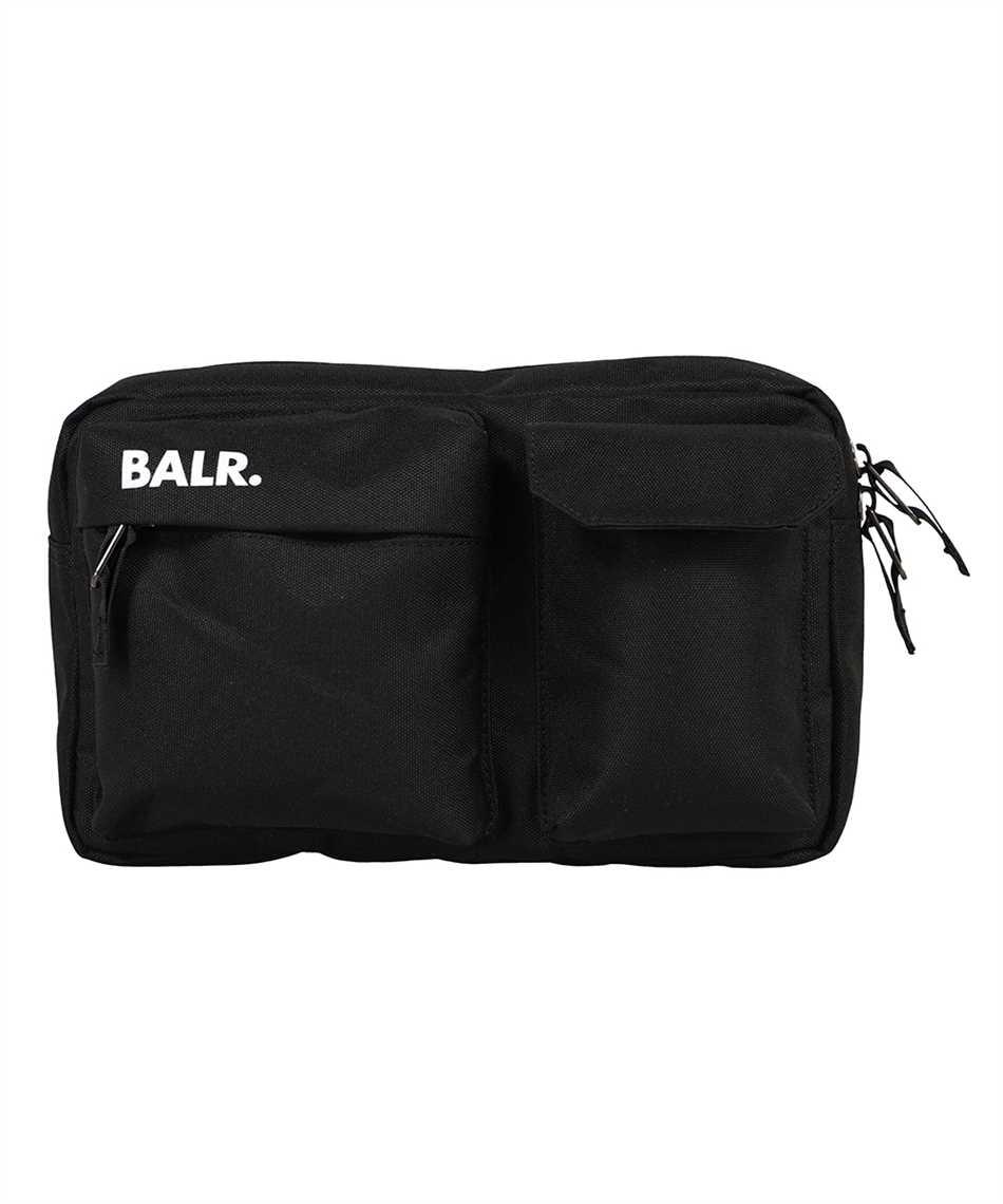 Balr. LeopardiWaistPack Belt bag 1