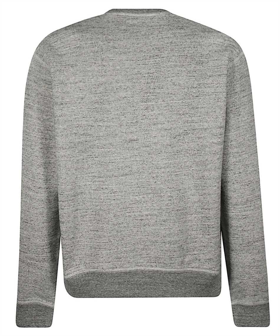 Dsquared2 S71GU0413 S25148 Sweatshirt 2