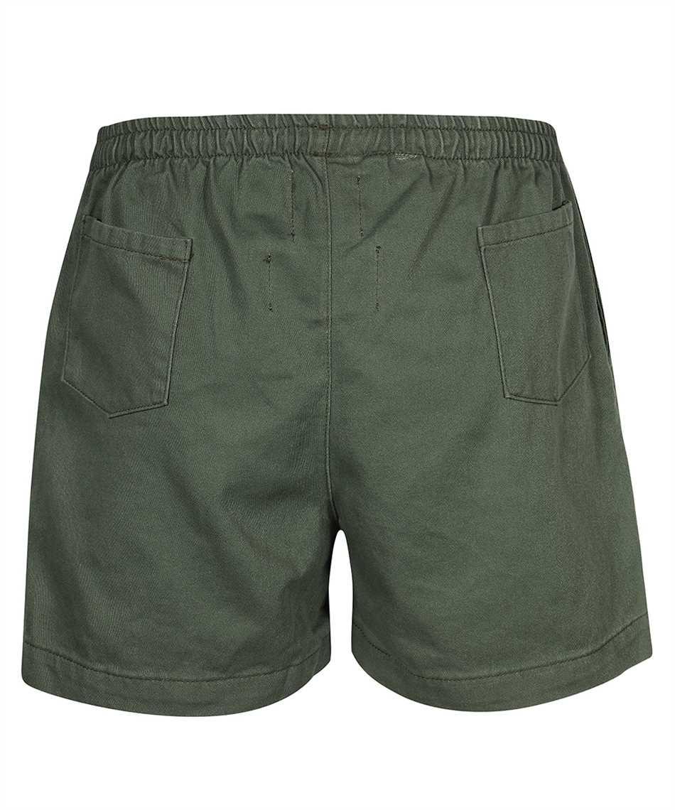 Gallery Dept. GD ZS-54 ZUMA Shorts 2