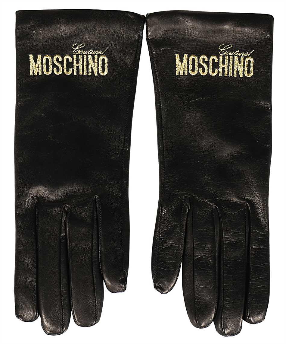 Moschino M2394 Guanti 1