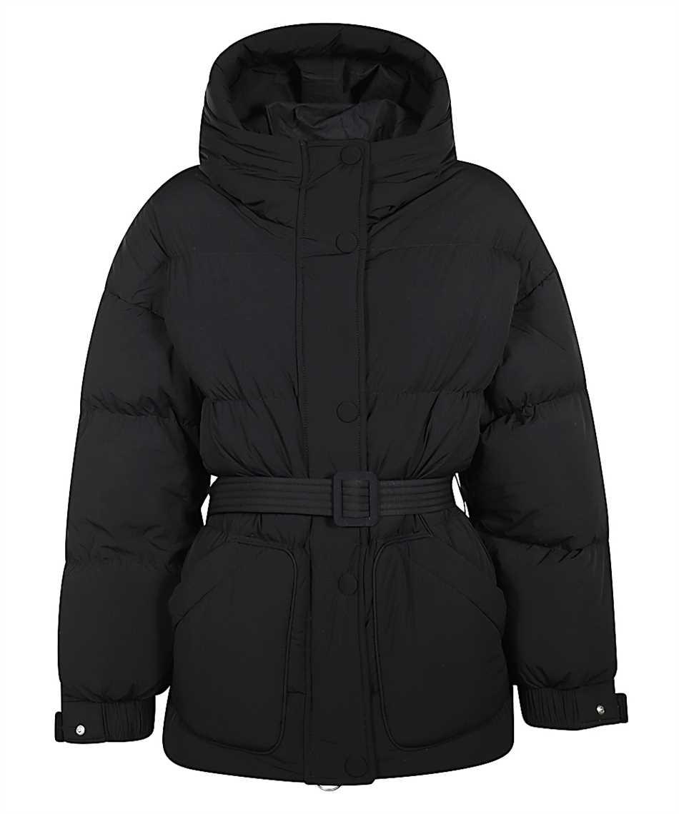 Ienki Ienki MICHLIN Jacket 1