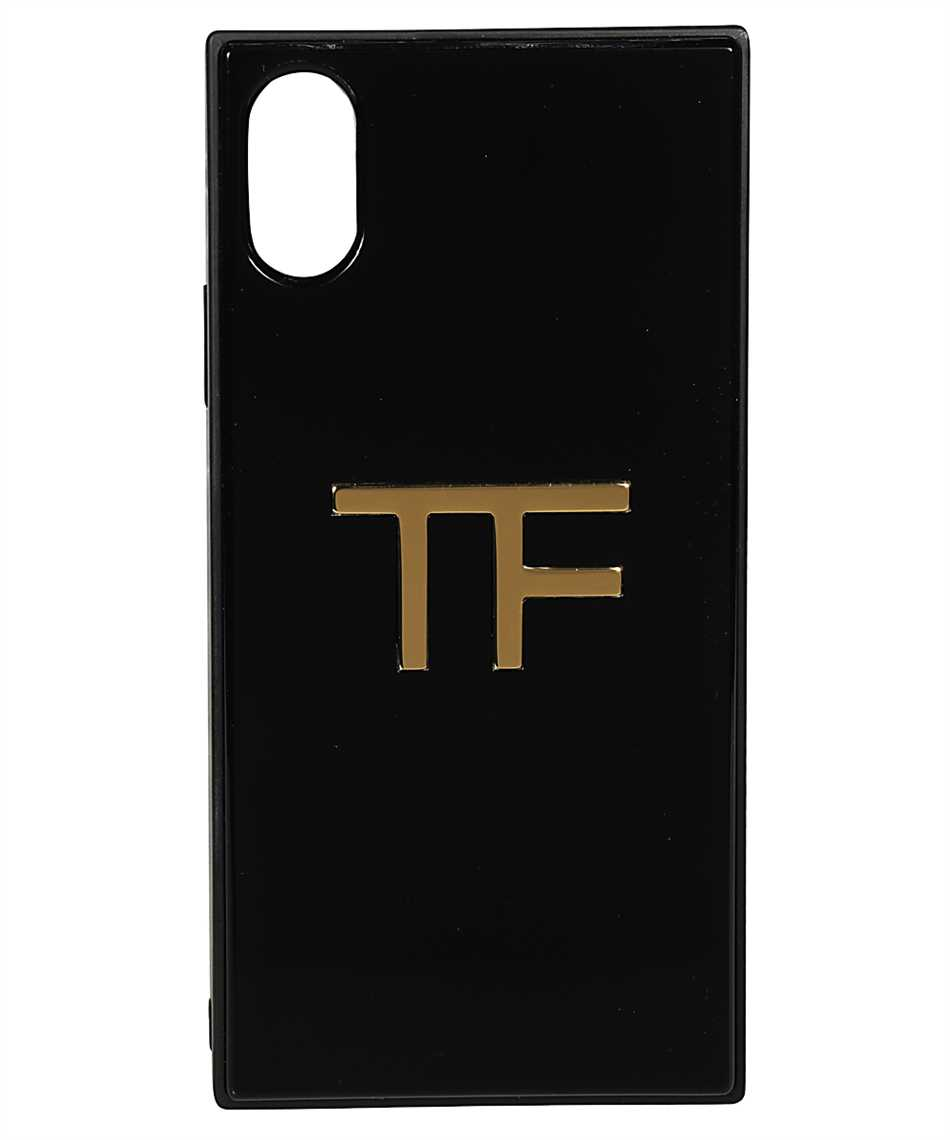 Tom Ford S0334T XXX001 PLEXIGLASS TF iPhone X/XS cover 1