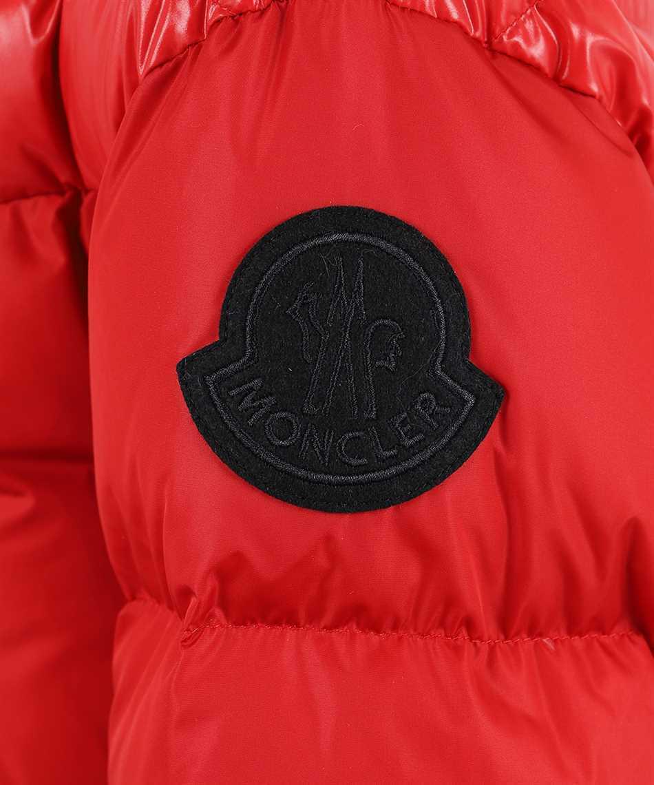 Moncler 1A580.00 C0063 GUENIOC Jacket 3