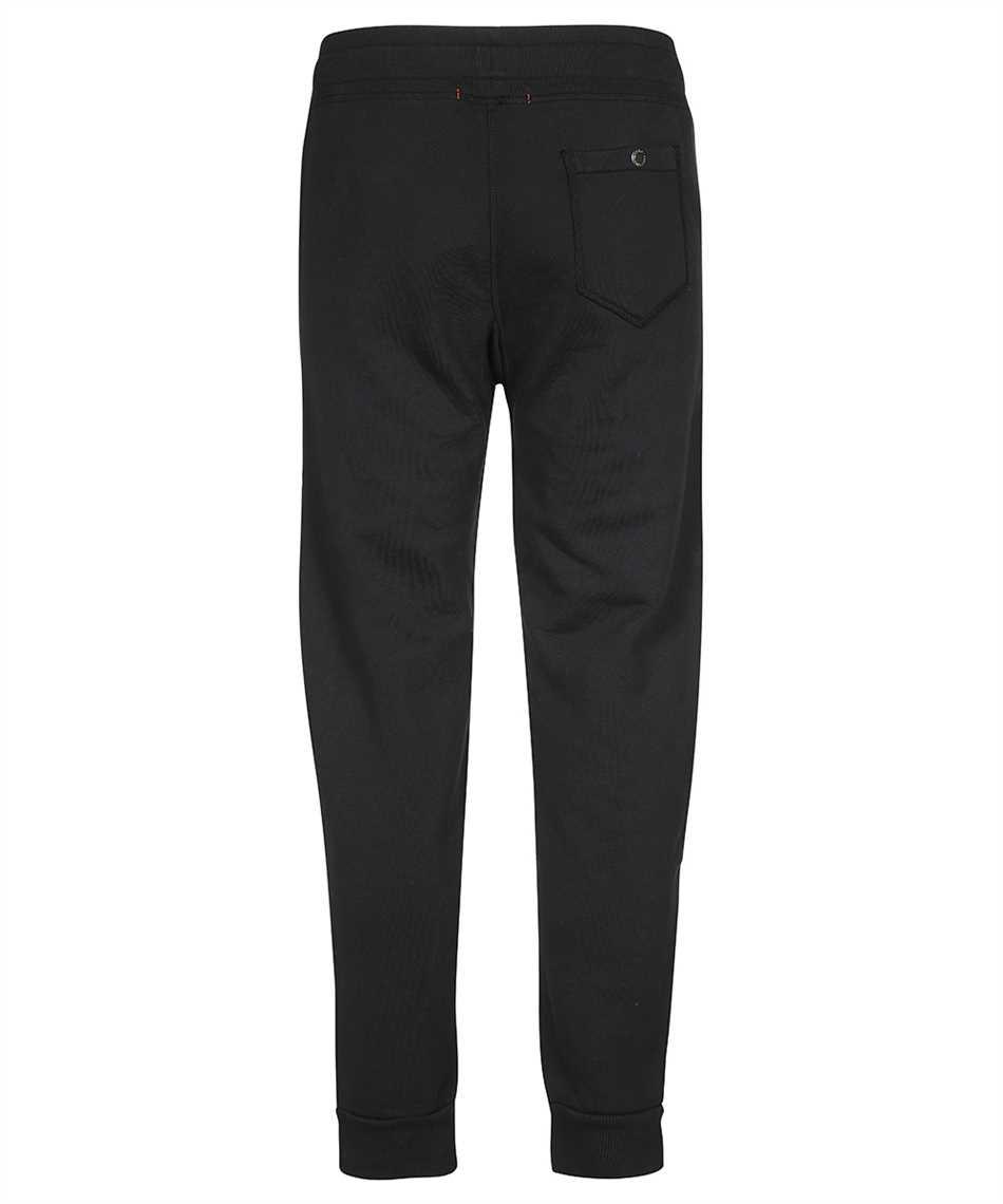 Parajumpers 21WMPMFLECF17 COOPER EMPO Pantalone 2