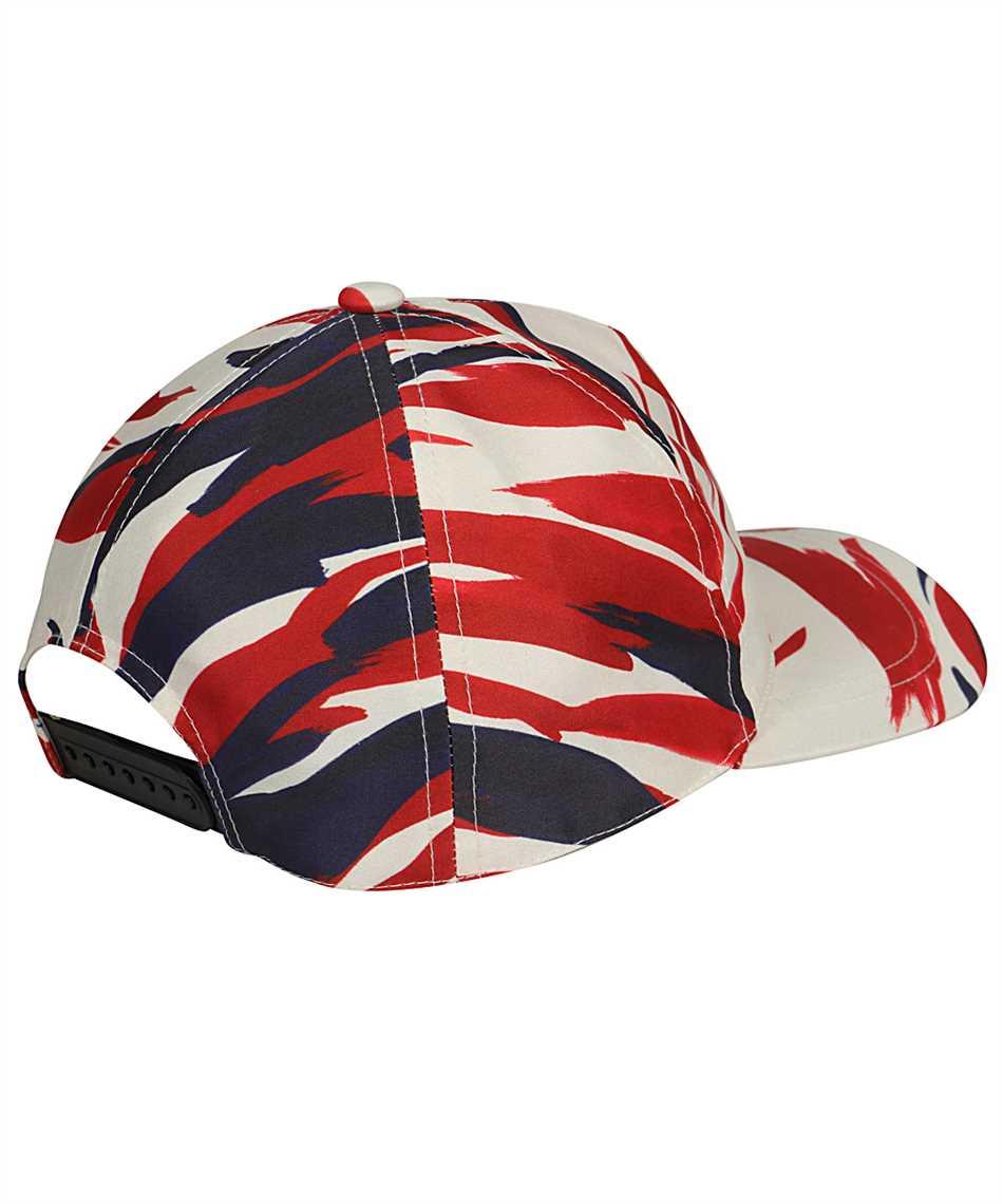 Moncler 3B774.00 5956K BASEBALL Cap 2