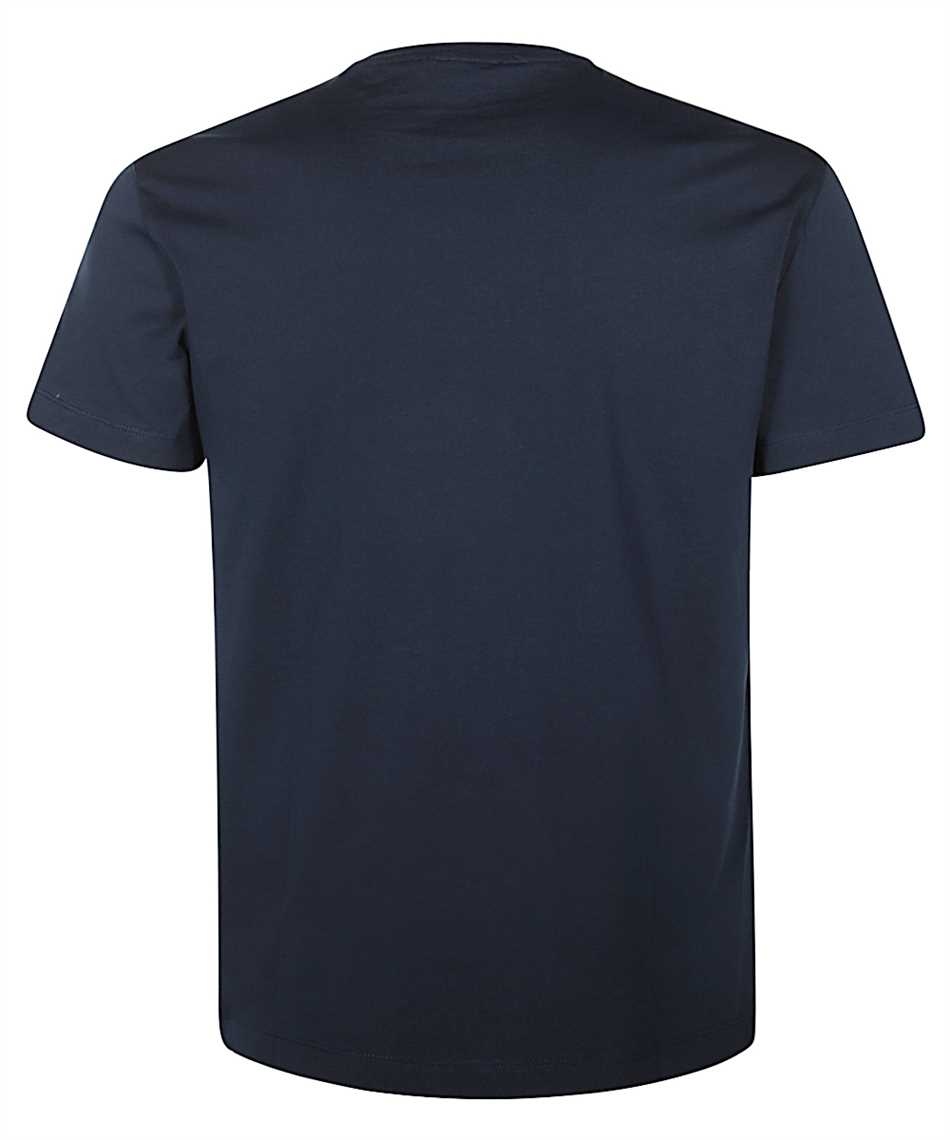 EA7 3HPT48 PJT3Z T-Shirt 2
