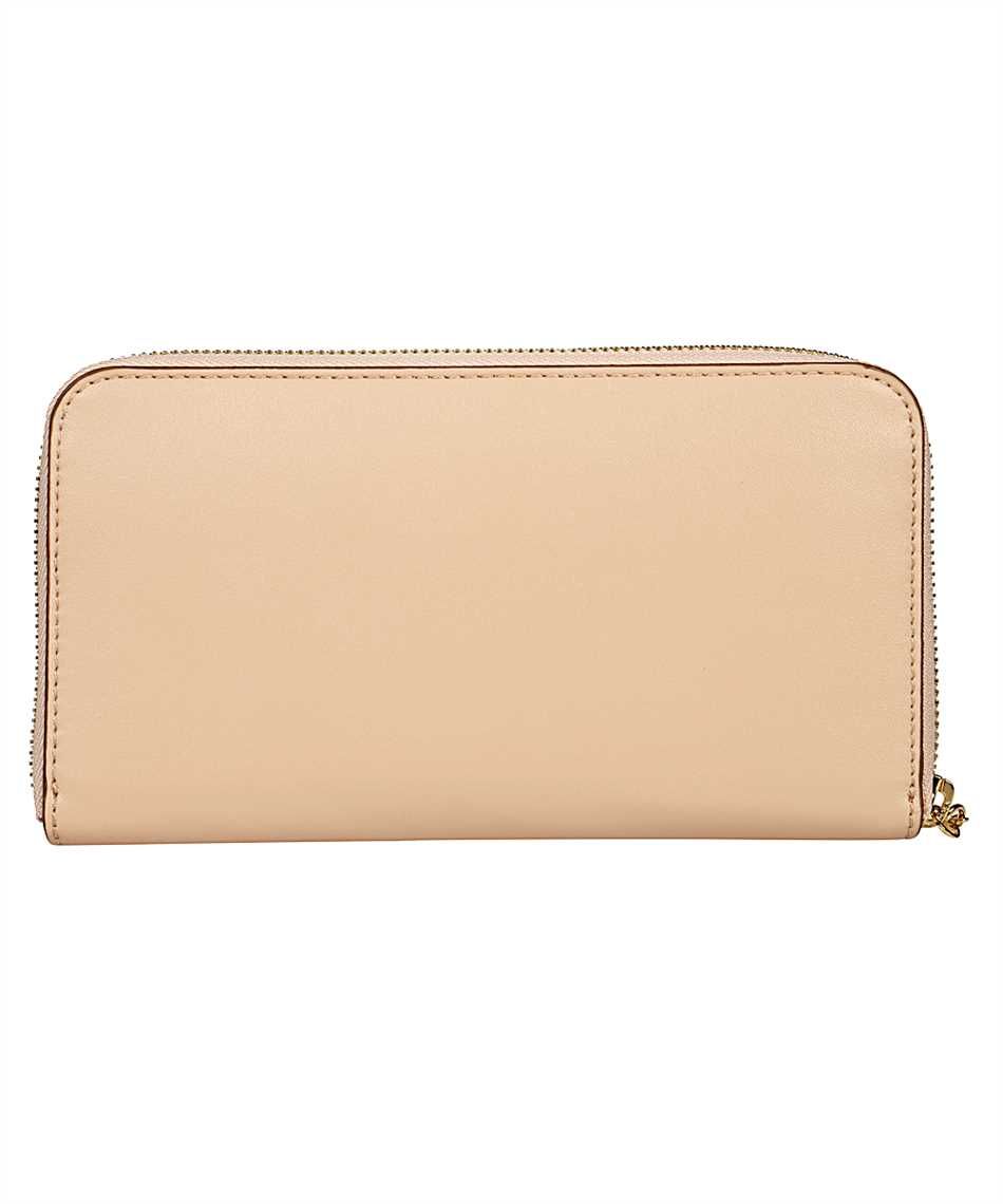Stella McCartney 502893 W8542 Wallet 2