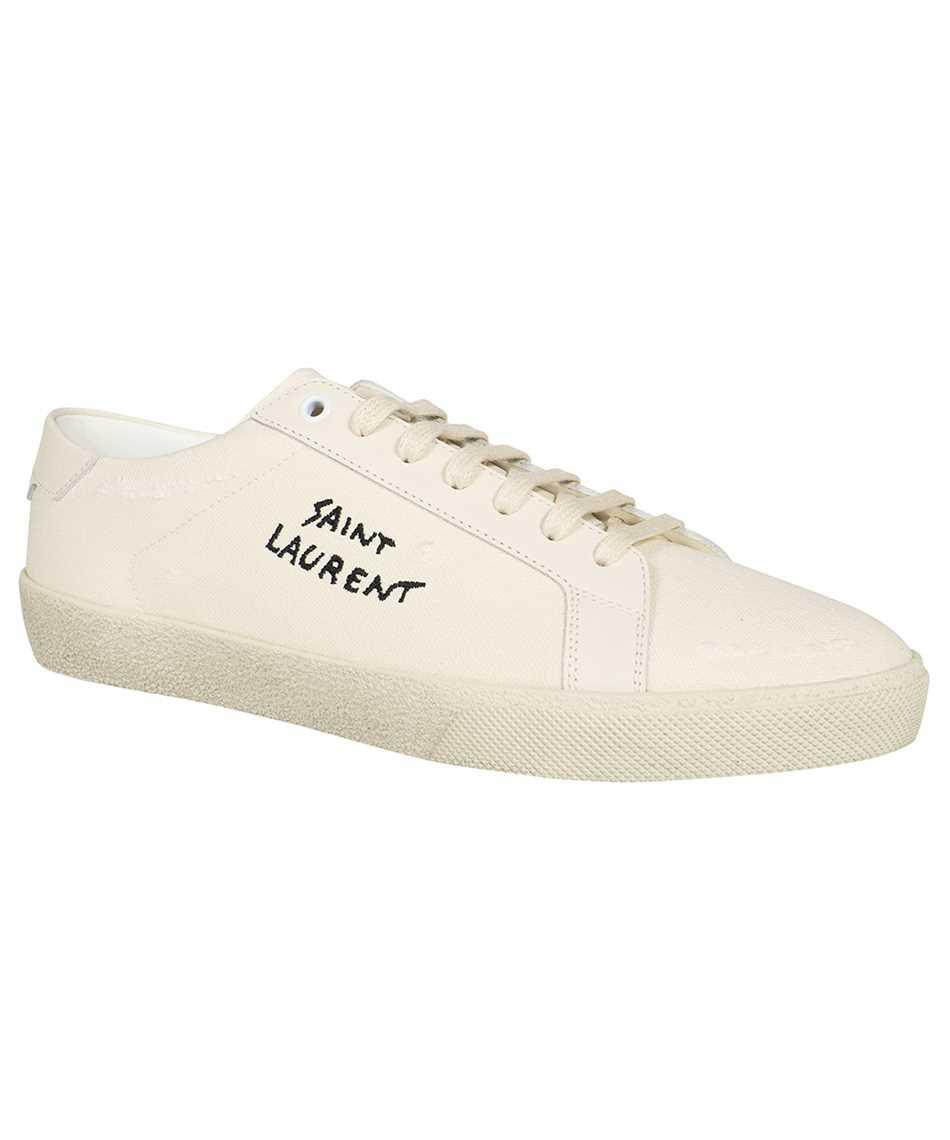 Saint Laurent 611106 GUP10 COURT CLASSIC SL/06 Sneakers 2