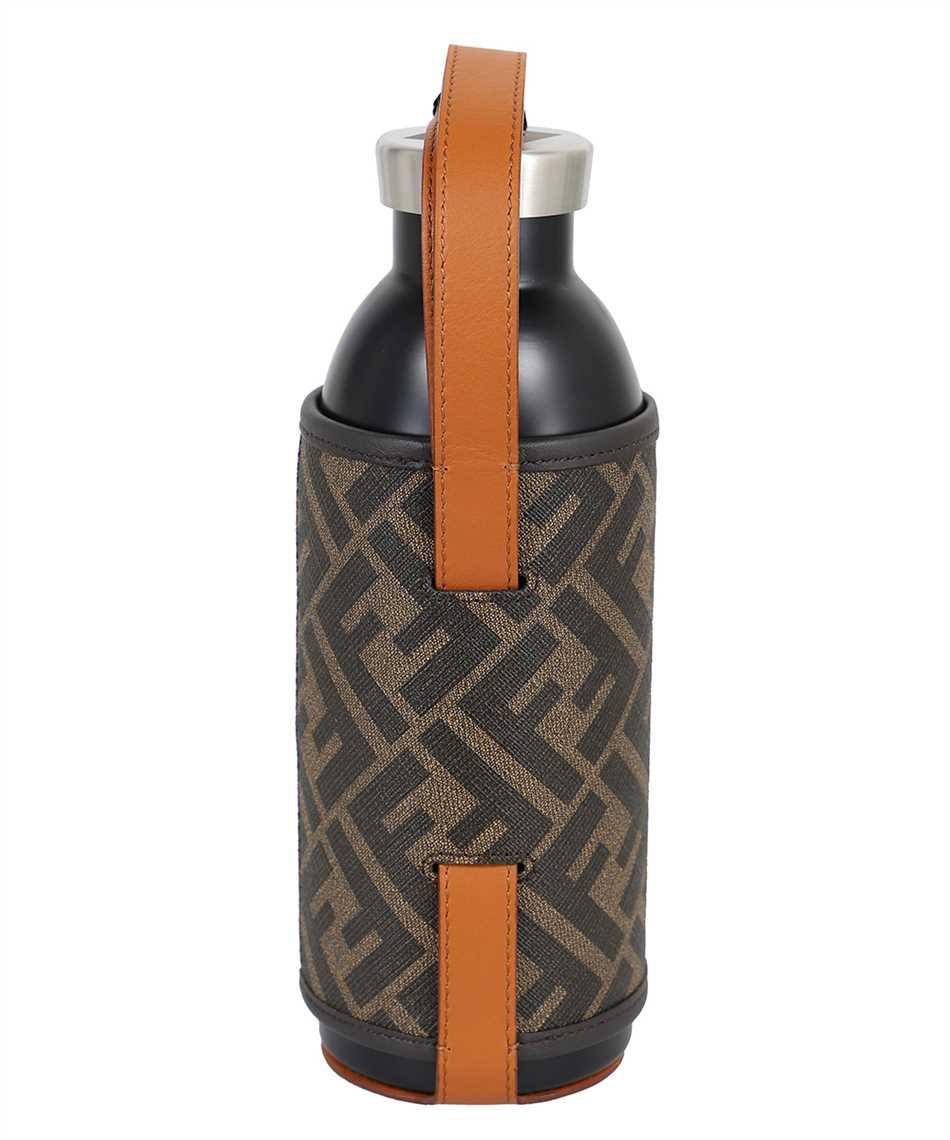 Fendi 7AR968 AFCM THERMAL Bottle 2