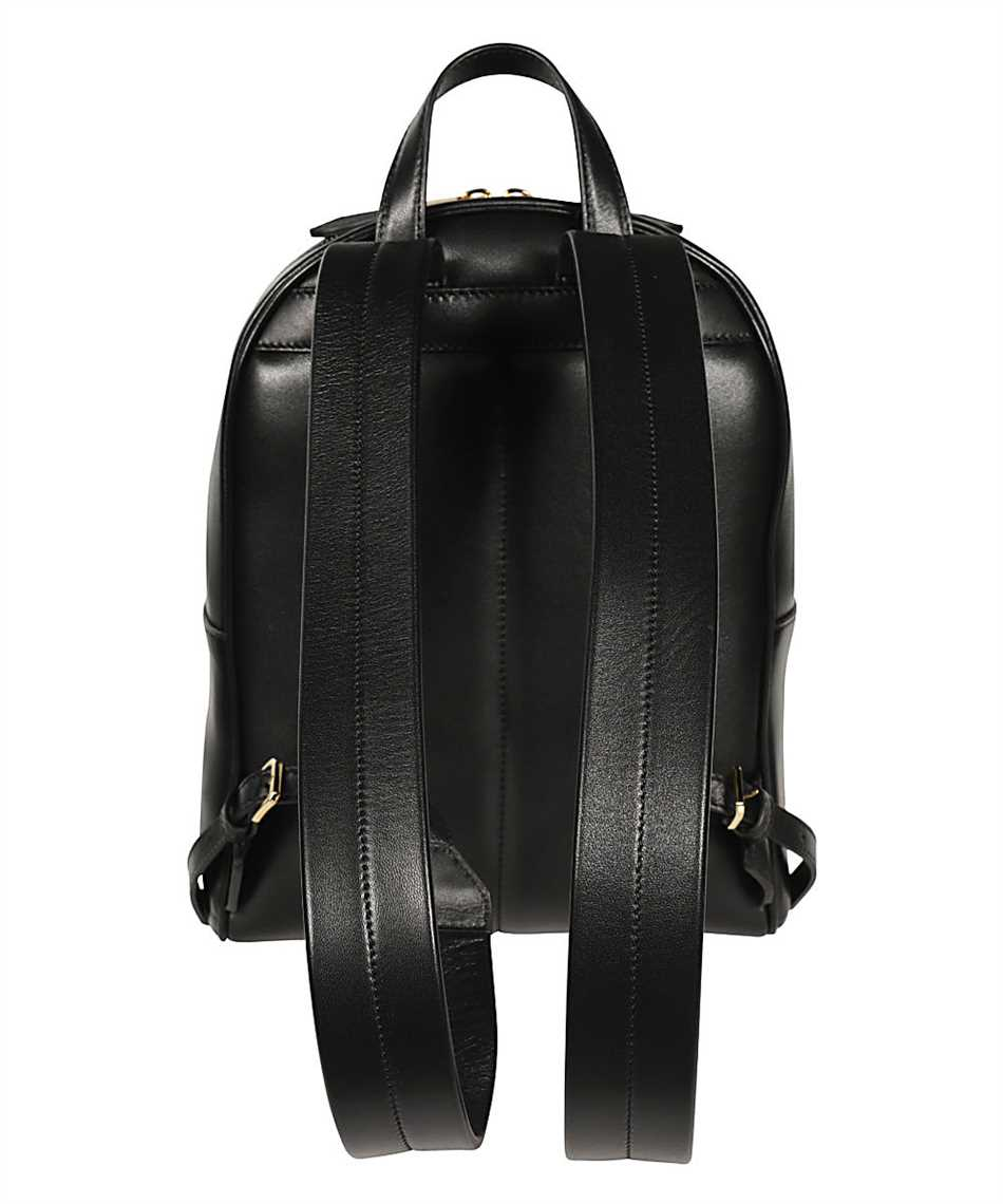 Burberry 8019601 TB Backpack 2