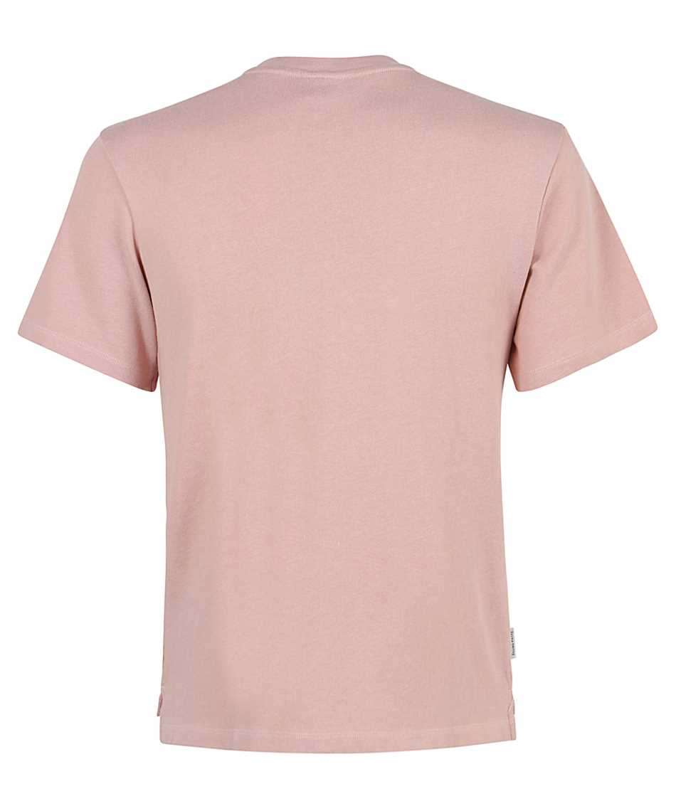 Filling Pieces 88098781690 LUX T-shirt 2