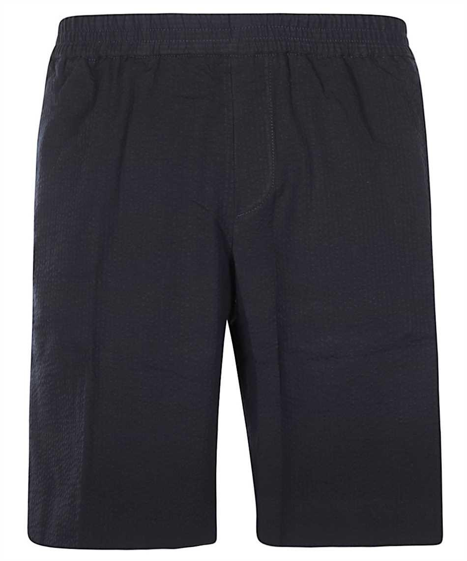 Harmony ACO085-HTR015 Shorts 1