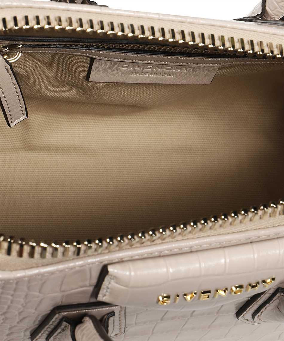 Givenchy BB500JB0LK MINI ANTIGONA Bag 3