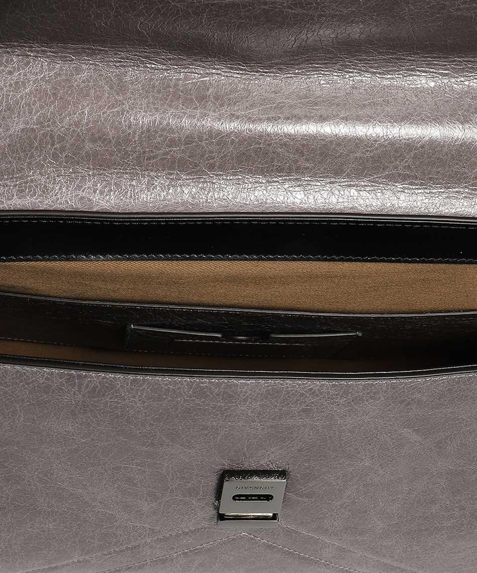 Givenchy BB50C4B0TT ID MEDIUM Bag 3