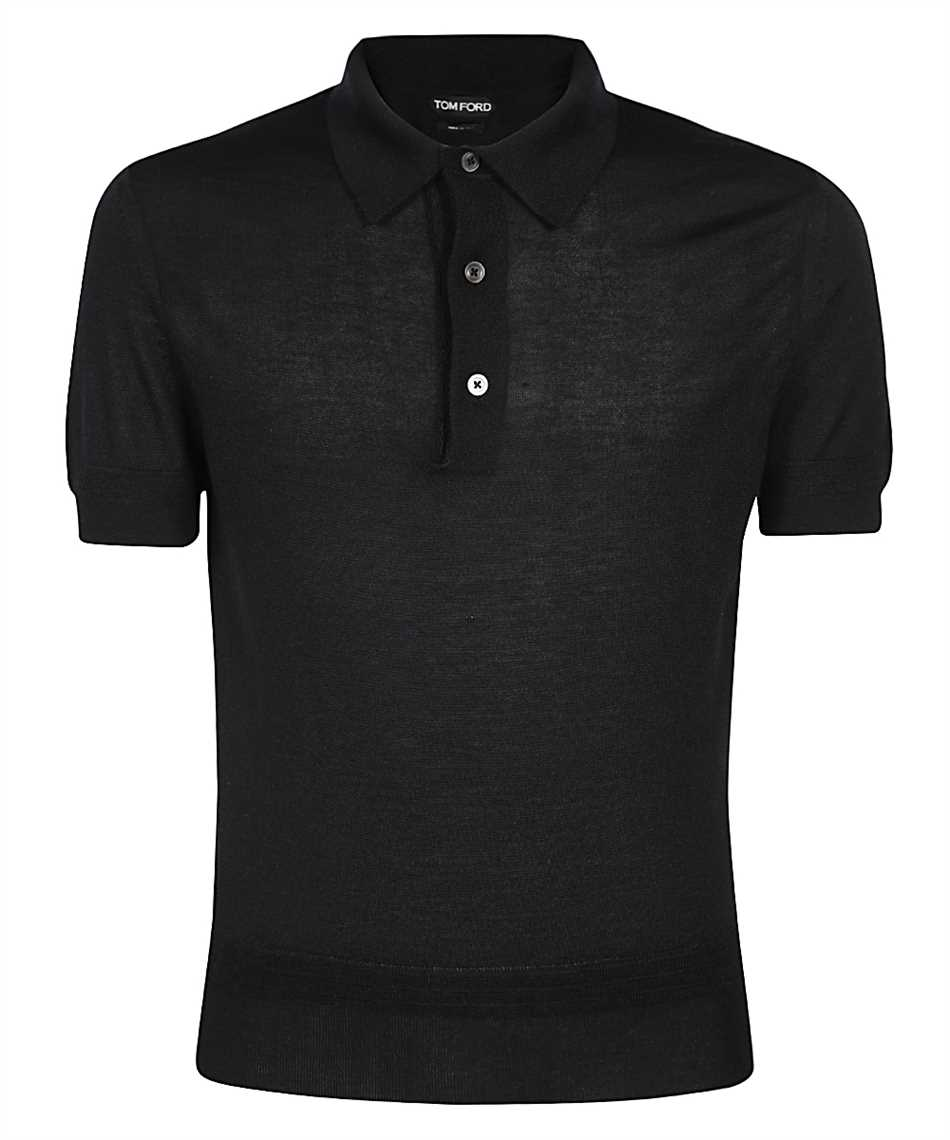 Tom Ford BUH91-TFKC32 Polo 1